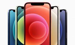 Apple supera previsões com recorde nas vendas do iPhone