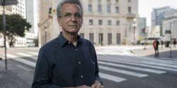 Após reclamação de Matarazzo, Russomanno apaga publicação distorcida em que dizia ter o apoio do adversário