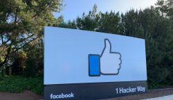 Facebook fecha ano da pandemia com US$ 11 bilhões de lucro líquido no 4º trimestre