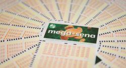 Mega-Sena, concurso 2.314: resultado